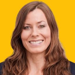 Claudia Sehr