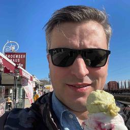 Kadir Yildirim's profile picture