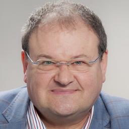 Friedrich Klepsch - KPE-Consulting:  Personal, Entwicklung, Coaching - Berlin