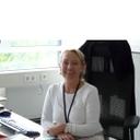 Gabriele Richter - Grenzach-Whylen