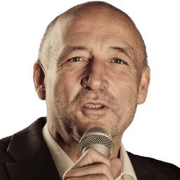 Jörg Weisner - Jörg Weisner - Selent