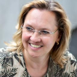 Katja Schneider - KSConsult Personal- und Karriereberatung - Berlin