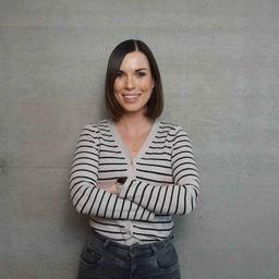 Sabine Simon - FAZIT Communication GmbH - Frankfurt am Main