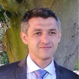 Alexander Henne - Alexander Henne IT-Consulting - Trebur
