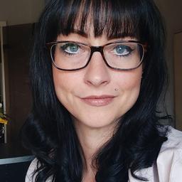 Carolin Gruber's profile picture
