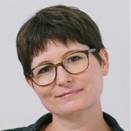 Mag. Maria Lackner - Maria Lackner Coaching & Consulting - Wien
