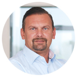 Daniel Schreiber - Sales People GmbH - Mannheim