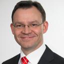 Kai Eckert - Neuss
