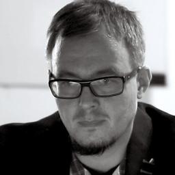 Julian Pešek