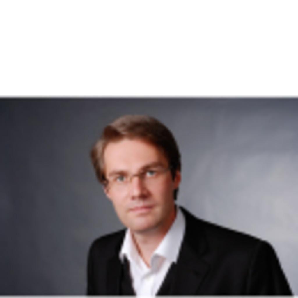 Schreiner Ludwigshafen dr eduard schreiner research scientist basf se gmc m xing