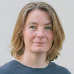 Anika Wilczek - Aperto - An IBM Company - Berlin