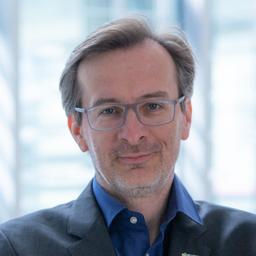 Martin Laschkolnig - Keynotes, Vorträge & Seminare - Institut für Potentialentwicklung - Linz