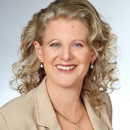 Katja Siebecke