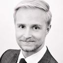 Steffen Bastian - Heidelberg