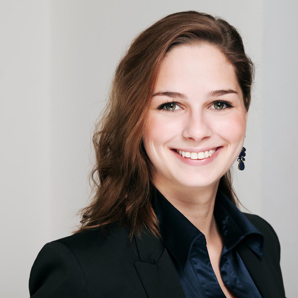 Daniela Fausten's profile picture