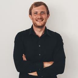 Steffen Wildner's profile picture