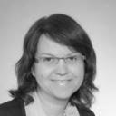 Nicole Lange - Frankfurt am Main