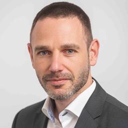 Stephan Loerke - Deutsche Factoring Bank GmbH & Co. KG (Deutsche Leasing Gruppe) - Ratingen
