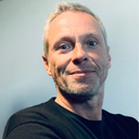 Stefan Karl - Berlin