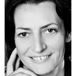 Agata Stojek Innenarchitekt Astudio Xing