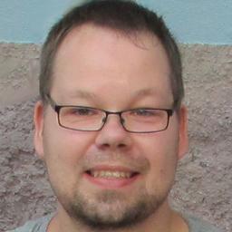 Björn Czieslik - turi2 - medien & marken - München