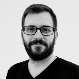Miquel Beltran - castLabs GmbH - Berlin