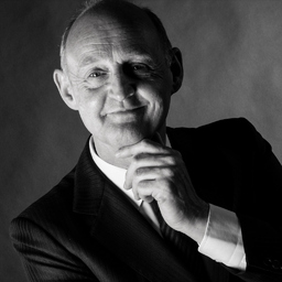 Ing. Paul Sheppard - O.A.S Associates - Milan
