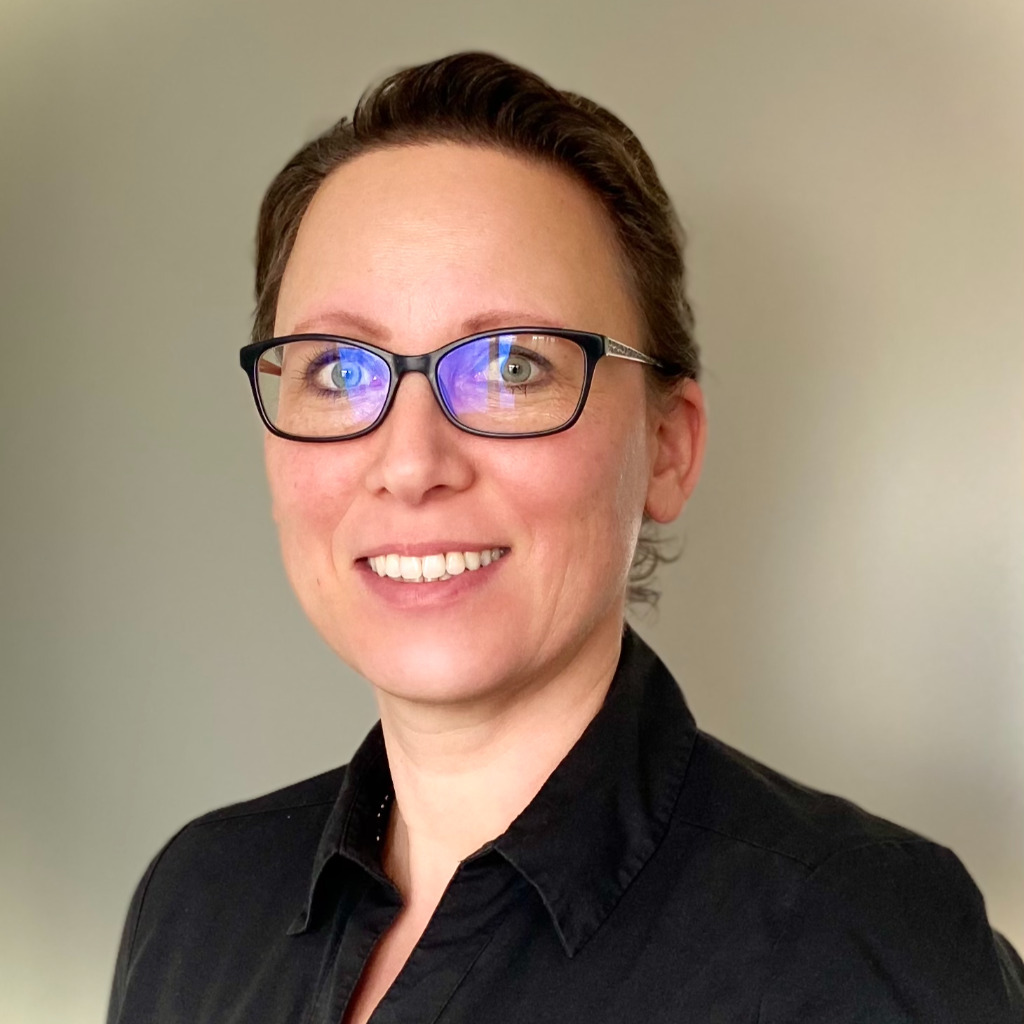 Elisabeth Egger's profile picture