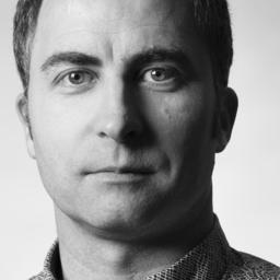 Mag. Robert Marcus Klump's profile picture