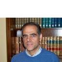 Manuel Zamora Soria - Ciudad Real