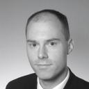Mario Helm - Dresden