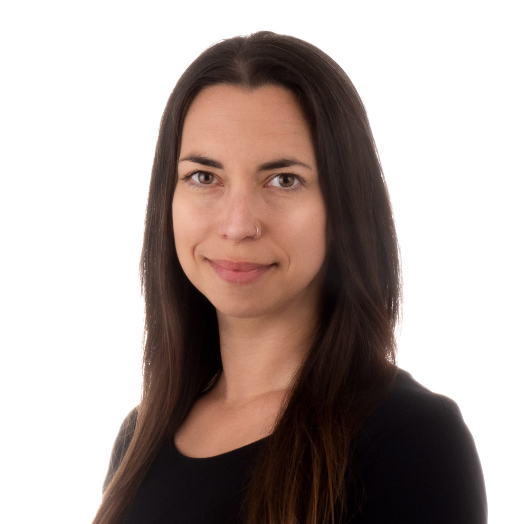 Miriam koch referentin wertsch pfungsprozesse a g for Koch personaldienstleistungen