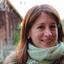 Chantal Mischke - Titz