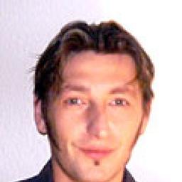 Thomas Wiedenbauer - ESB GmbH - Haar