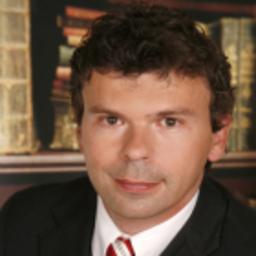 Dr. Christian Hofstadler