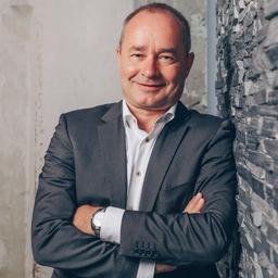 Andreas Grupe's profile picture