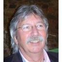 Peter Blank - Karlsruhe