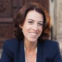 Heike Weber - Barcelona