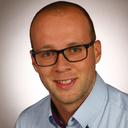 Stefan Boeck - Hannover
