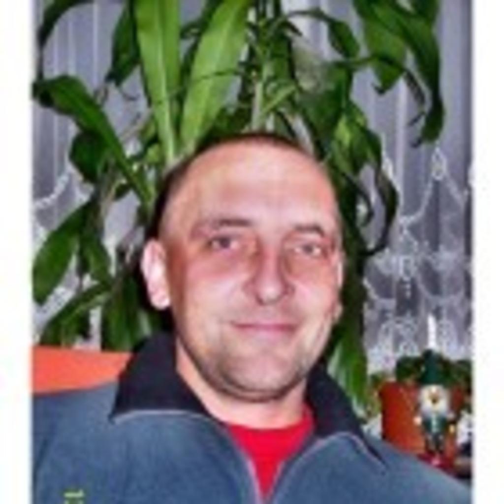 <b>Volker Heinemann</b> - Firmeninhaber - all in one vermoegensberatung, ... - ingo-cyllik-foto.1024x1024