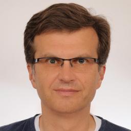 Christian Lübke's profile picture