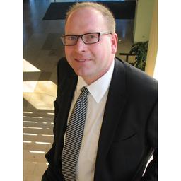 Marcus Egelkamp's profile picture