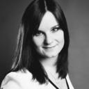 Alexandra Mayer - Höchstadt