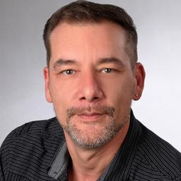 Alexander Augenthaler