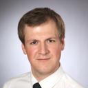 Peter Betz - Gosheim
