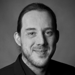 Marc Reimann - anatom5 - Duisburg