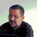 Peter Reiter - Dillingen