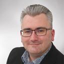 Stefan Krieger - Merenberg