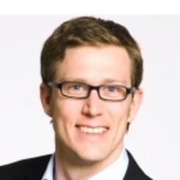 Mike Groezinger - Siobra - Ihr Partner für erfolgreiche Software-Entwicklungsprojekte - Allensbach