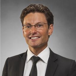 Manuel Ritter's profile picture